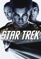 Star Trek (2009) (em HD)