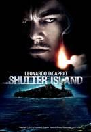 Shutter Island (em HD)