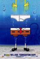 SpongeBob SquarePants - O Filme