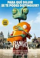 Rango (V.P.) (em HD)