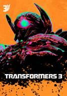 Transformers 3 (em HD)