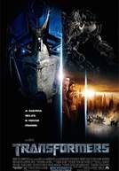 Transformers (em HD)