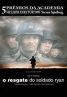 O Resgate do Soldado Ryan (em HD)