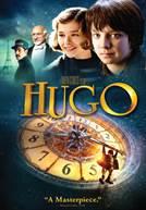 A Invenção de Hugo (em HD)