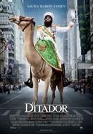 O Ditador (em HD)