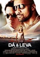 Dá & Leva (em HD)
