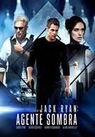 Jack Ryan: Agente Sombra (em HD)