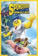 SpongeBob: Esponja Fora de Água (V.P.)