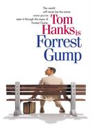 Forrest Gump (em HD)