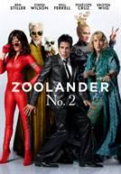 Zoolander 2 (em HD)