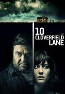 10 Cloverfield Lane (em HD)
