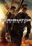 Exterminador: Genisys
