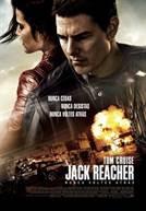 Jack Reacher: Nunca Voltes Atrás (em HD)