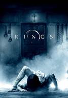 Rings (em HD)