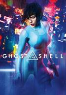 Ghost in the Shell - Agente do Futuro (em HD)