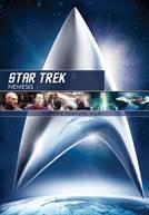Star Trek: Nemesis (em HD)