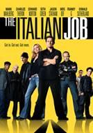 Um Golpe em Itália (em HD)