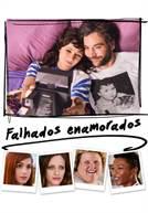 Falhados Enamorados