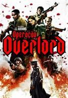 Operação Overlord (em HD)