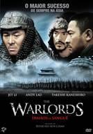 Warlords - Irmãos De Sangue