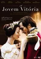 A Jovem Vitória