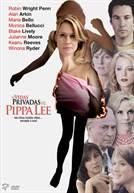 As Vidas Privadas de Pippa Lee