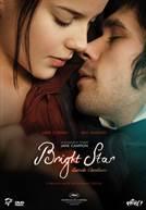 Bright Star - Estrela Cintilante