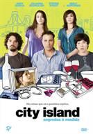 City Island - Segredos À Medida