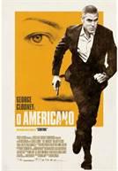 O Americano