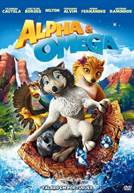 Alpha & Omega (V.P.)