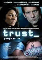 Trust - Perigo Online