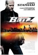 Blitz - Sem Remorsos