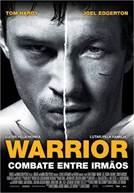 Warrior - Combate Entre Irmãos