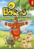 Bocas - Voo Atribulado (V.P.)