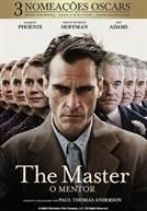 The Master - O Mentor (em HD)