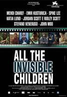 Crianças Invisiveis
