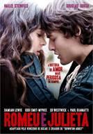 Romeu e Julieta (em HD)