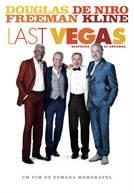 Last Vegas - Despedida de Arromba