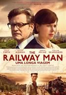 The Railway Man - Uma Longa Viagem  (em HD)