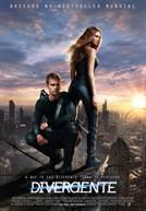 Divergente (em HD)