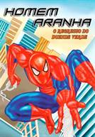 Homem Aranha - O Regresso do Duende Verde (V.P.)