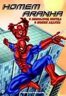 Homem Aranha - O Demolidor Contra o Homem Aranha (V.P.)