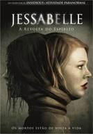 Jessabelle - A Revolta do Espirito