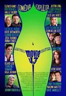 Comédia Explícita - Movie 43 (em HD)