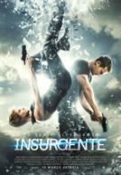 Insurgente (em HD)