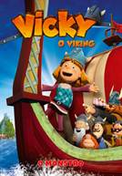 Vicky O Viking 2 - O Monstro (V.P.) (em HD)