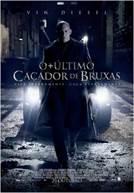 O Último Caçador de Bruxas (em HD)