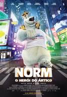 Norm - O Herói do Ártico (V.P.) (em HD)