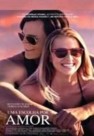 Uma Escolha Por Amor (em HD)