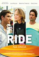 Ride - Na Onda